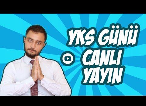 TYT Matematik-Türkçe-Tarih-Coğrafya-Fizik-Kimya-Biyoloji Soru ve Cevapları