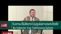 MHP'den 'EYT' Açıklaması: Emeklilikte Yaşa Takılanlar Teklifinden Vazgeçmedik