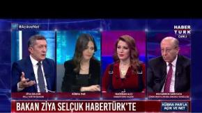 Milli Eğitim Bakanı Ziya Selçuk, Sınavlarla İlgili Ne Söylemişti?