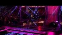 Nazar Nur Kaya'nın En Güzel O Ses Performansı